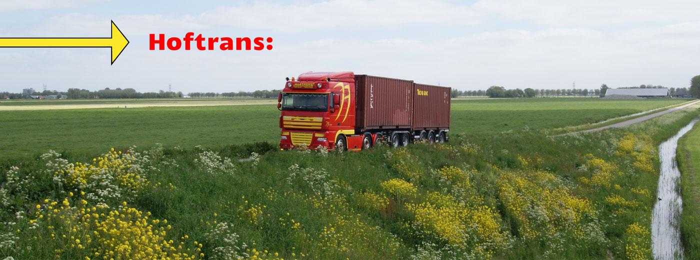 Hoftrans-home-2-test