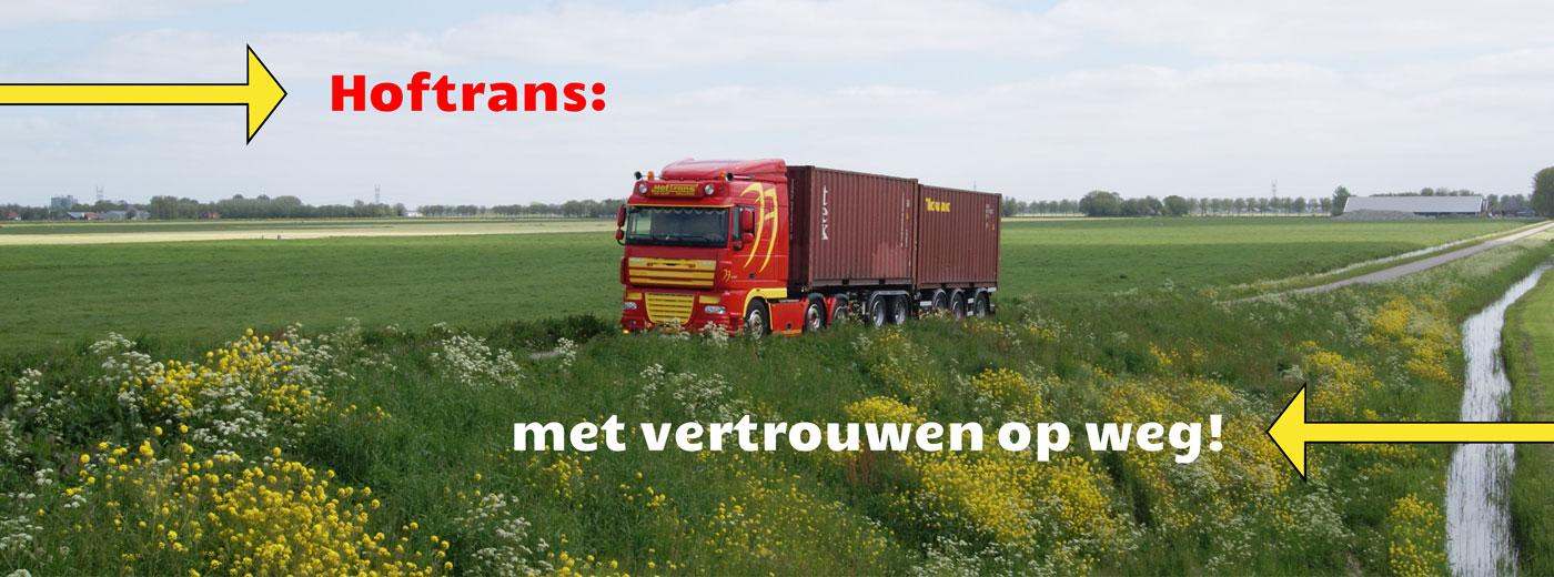 Hoftrans-home-3-test