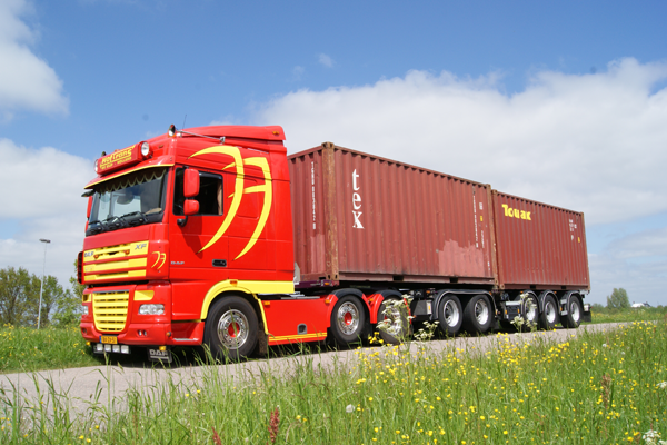 Hoftrans_Containers_600px