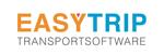 Hoftrans_EasyTrip_150px