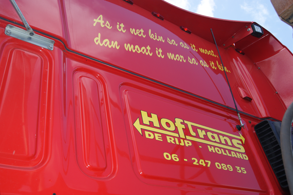 Hoftrans_foto2