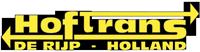 Hoftrans_logo_200px